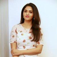 Actress Sunaina Stills at Thondan Audio Launch | Picture 1492714