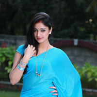 Haripriya Hot Stills From Silanthi 2 Movie