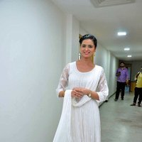 Meenakshi Dixit - Quaker and Smile Foundation's 'Feed A Child' Event Stills