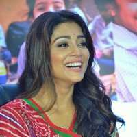 Shriya Saran - Quaker and Smile Foundation's 'Feed A Child' Event Stills | Picture 1493858