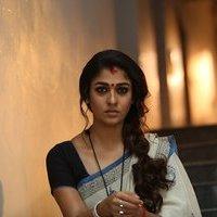 Nayanthara New Stills from Vasuki Movie | Picture 1494717