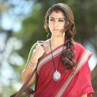 Nayanthara New Stills from Vasuki Movie | Picture 1494719