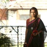 Nayanthara New Stills from Vasuki Movie | Picture 1494718
