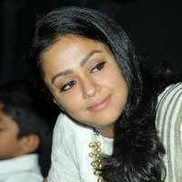 Jyothika - Magalir Mattum Movie Audio Launch Photos | 1494975