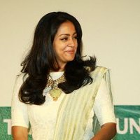 Jyothika - Magalir Mattum Movie Audio Launch Photos | 1494992