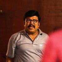 Thambi Ramaiah - Sangili Bungili Kadhava Thorae Movie Stills