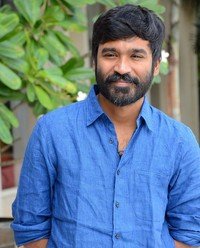 Dhanush - VIP 2 Team Interview Photos | Picture 1523687