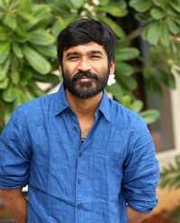 Dhanush - VIP 2 Team Interview Photos | Picture 1523666