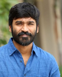 Dhanush - VIP 2 Team Interview Photos | Picture 1523673