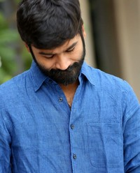 Dhanush - VIP 2 Team Interview Photos | Picture 1523674