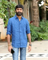 Dhanush - VIP 2 Team Interview Photos | Picture 1523671