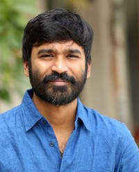 Dhanush - VIP 2 Team Interview Photos | Picture 1523668