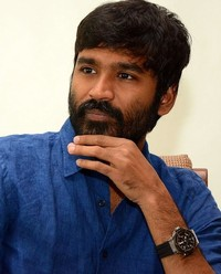 Dhanush - VIP 2 Team Interview Photos | Picture 1523678