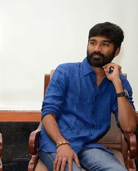 VIP 2 Team Interview Photos | Picture 1523675