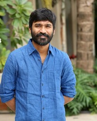 Dhanush - VIP 2 Team Interview Photos | Picture 1523669