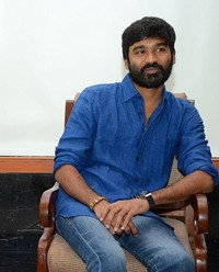 VIP 2 Team Interview Photos | Picture 1523683