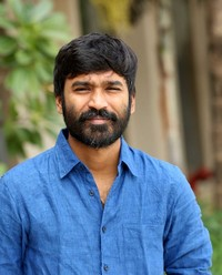 Dhanush - VIP 2 Team Interview Photos | Picture 1523667