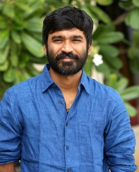 Dhanush - VIP 2 Team Interview Photos | Picture 1523665