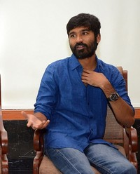 VIP 2 Team Interview Photos | Picture 1523679