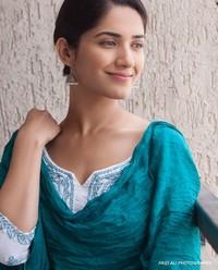 Ruhani Sharma Unseen Photos