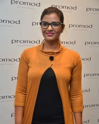 Aishwarya Rajesh - The launch of Autumn Winter Collection 2017 Photos   Picture 1524881