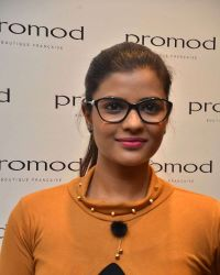Aishwarya Rajesh - The launch of Autumn Winter Collection 2017 Photos   Picture 1524880