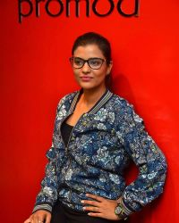 Aishwarya Rajesh - The launch of Autumn Winter Collection 2017 Photos | 1524905