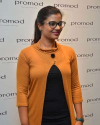 Aishwarya Rajesh - The launch of Autumn Winter Collection 2017 Photos | 1524887