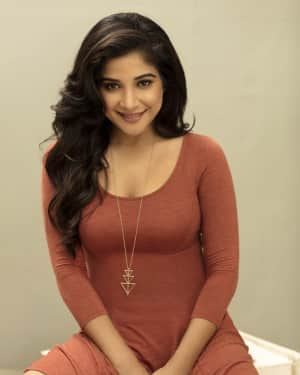 Sakshi Agarwal Latest Photoshoot Images