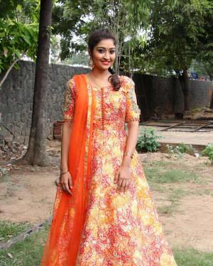 Neelima Rani - Mannar Vagera aka Mannar Vagaiyara Movie Audio Launch Photos | Picture 1556194