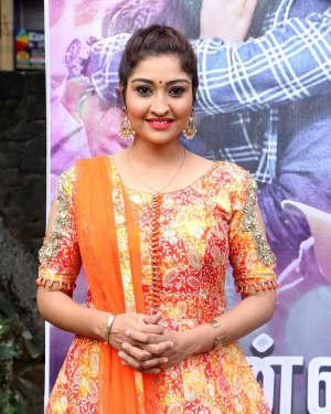 Neelima Rani - Mannar Vagera aka Mannar Vagaiyara Movie Audio Launch Photos