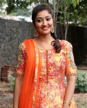 Neelima Rani - Mannar Vagera aka Mannar Vagaiyara Movie Audio Launch Photos | Picture 1556193