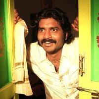 Ma Ka Pa Anand - Panjumittai Movie Stills
