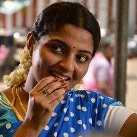Nikhila Vimal - Panjumittai Movie Stills | Picture 1472574