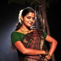 Nikhila Vimal - Panjumittai Movie Stills