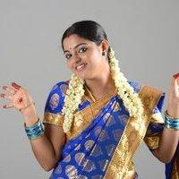 Nikhila Vimal - Panjumittai Movie Stills | Picture 1472572