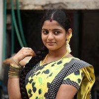 Nikhila Vimal - Panjumittai Movie Stills | Picture 1472585