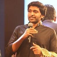 Vikram Prabhu - MGR Sivaji Academy Awards Function 2016 Photos