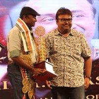 MGR Sivaji Academy Awards Function 2016 Photos