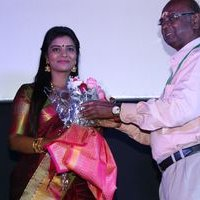 14th Chennai International Film Festival Opening Ceremony Stills | Picture 1457573