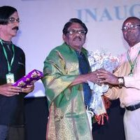14th Chennai International Film Festival Opening Ceremony Stills | Picture 1457570