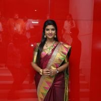 Aishwarya Rajesh - 14th Chennai International Film Festival Opening Ceremony Stills