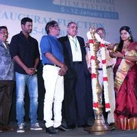 14th Chennai International Film Festival Opening Ceremony Stills | Picture 1457561