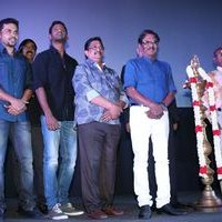 14th Chennai International Film Festival Opening Ceremony Stills | Picture 1457566