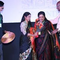 14th Chennai International Film Festival Opening Ceremony Stills | Picture 1457578
