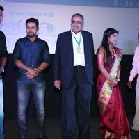14th Chennai International Film Festival Opening Ceremony Stills | Picture 1457557