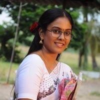 Chandini Tamilarasan - Kadhal Munnetra Kazhagam Movie Stills