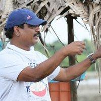 Mannar Vagaiyara Movie Photos | Picture 1467483