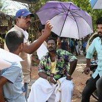Mannar Vagaiyara Movie Photos | Picture 1467481
