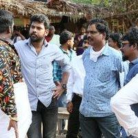 Mannar Vagaiyara Movie Photos | Picture 1467479